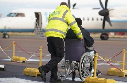 patronat-dlya-invalidovv-aeroportu